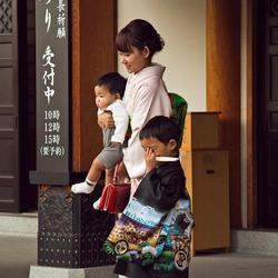 Tokyo Sojoji temple
