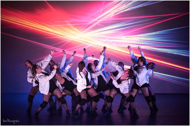 lets dance -