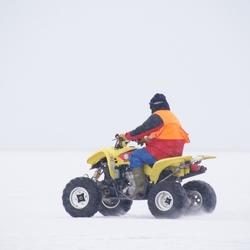 ijspret-5