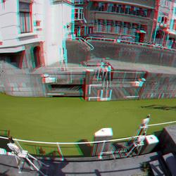 GoPro 3D
