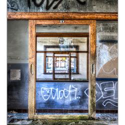 Montzen gare 6