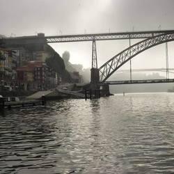 Porto - Portugal - 2016