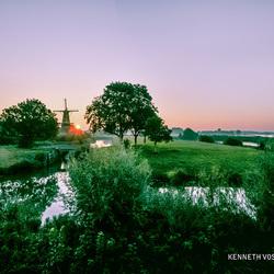 Prachtig Polderland