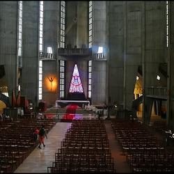 Notre-Dame-de-Royan.