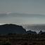 Tenerife - vuurtoren van Punta de Teno.