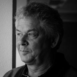 Gerard Den Haag