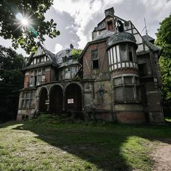 Château Nottebohm