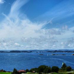 Noorwegen 41
