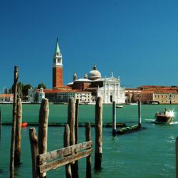 Venetie - Venice