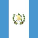 Guatemala land