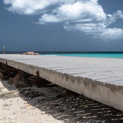 Curacao 2018 deel 2-648-bewerkt-3