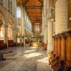 Alkmaar:Grote Sint Laurenskerk 3