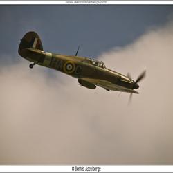 1 Hawker Hurricane Z5140.jpg