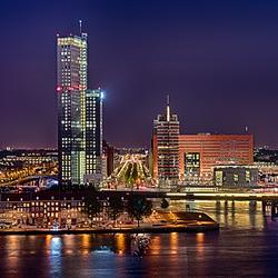 Rotterdam 94