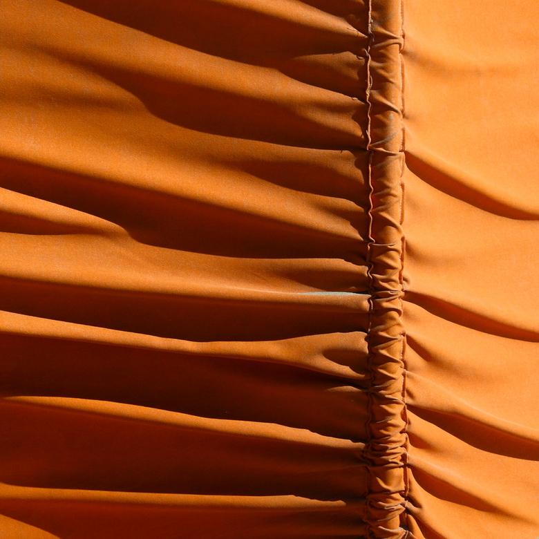 """orange II - Voor mij is dit heel herkenbaar maar dat geldt niet voor iedereen<img  src=""""/images/smileys/smile.png""""/><br /> Frappant dat je als kijker"""