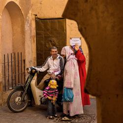 marokko straat 7