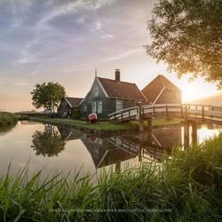 Amazing Holland