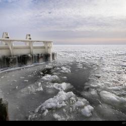 IJzig IJsselmeer