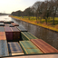 DSC_1500  Vervoer over water.
