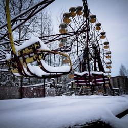 Ferriswheel pt. 2