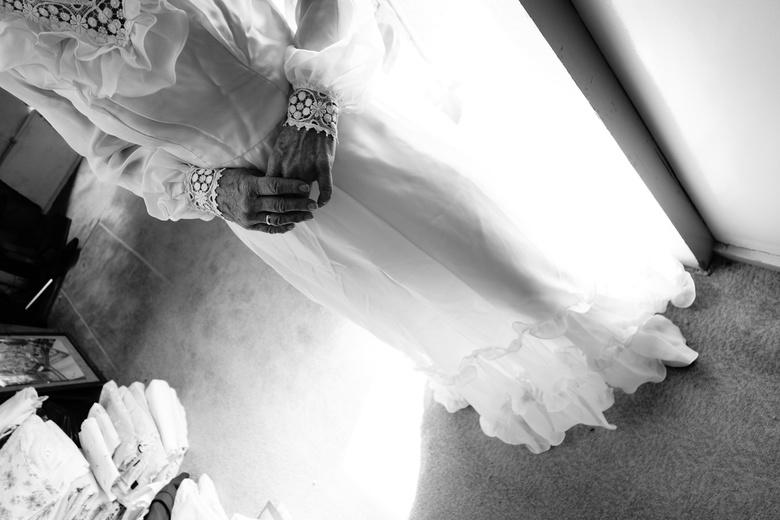 Robijnen Huwelijk  - Dit weekend vierde mijn ouders hun robijnen (40 jaar) huwelijk. Goed gedaan paps en mams!<br /> <br /> ps. de jurk past ze nog