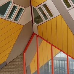 Rotterdam 28.