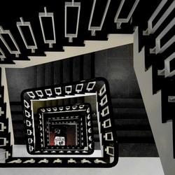 trap af 2211