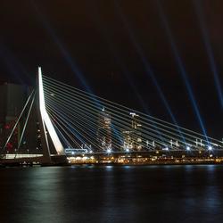 Rotterdam-night-view-5147.jpg