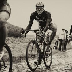 Kittel vs Greipel in etappe 5 Tour de France
