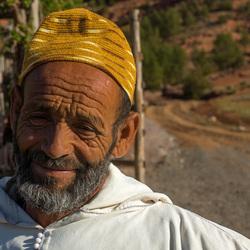 marokko portret 6