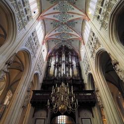 Sint Jan 2