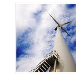 Windmolen (2)