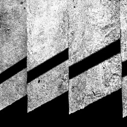 ritme zwart wit 4