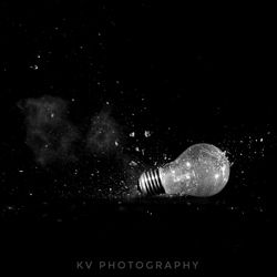 Bulb licht