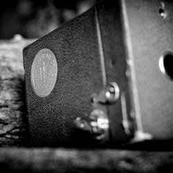 Kodak 50th anniversary (1880-1930)
