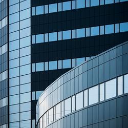 KPN gebouw