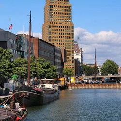 Rotterdam 130.