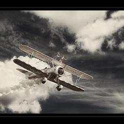 Sanicole Airshow!!