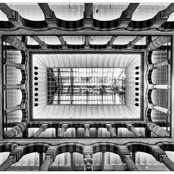 Amsterdam Magna Plaza