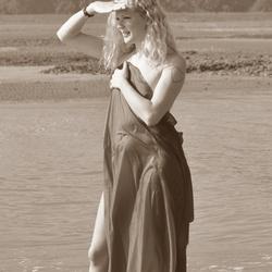 Kristine 1 (135)SMALLSEPIA.jpg