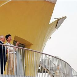 Shanghai Expo Hollandhuis