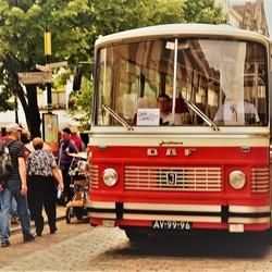 DSC_9829  DAF Oldtimer Dordrecht frans arts    bewerkt