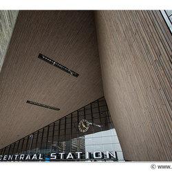 Rotterdam 3 , CS