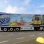 P1130567 Truckwereld groep 10 jaar actief nr3   foto 24 nov 2020                                       foto 24nov 2020