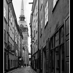 Stockholm 49