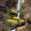 Waterval Zwartewoud