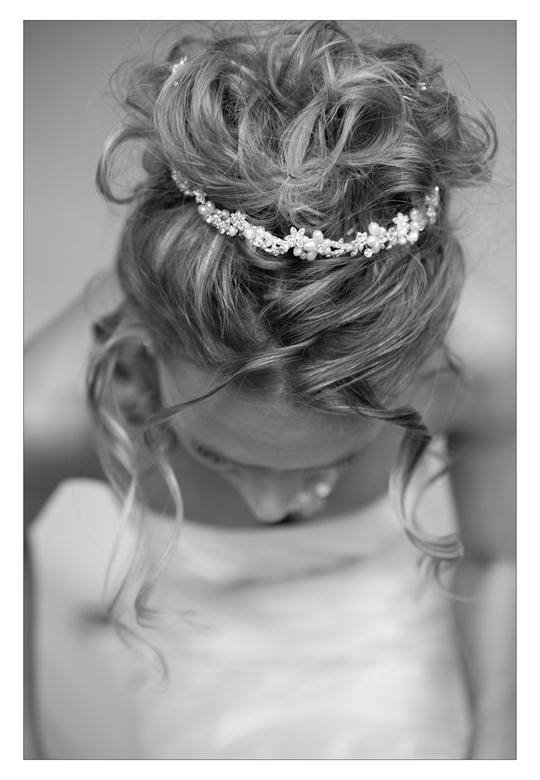 bride-4 -