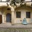 Geborortehuis van Martin Luther