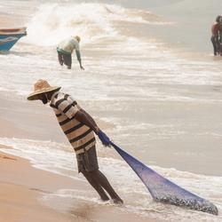 Vissers Negombo