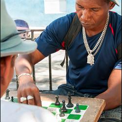 Cuba 129